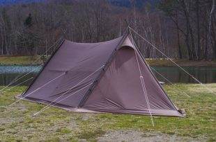 Tent-Mark Designs Circus720 その1