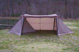 Tent-Mark Designs Circus720 その3