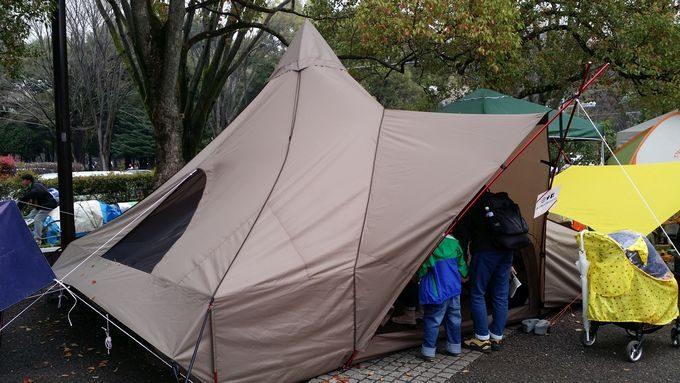 tent-mark circus440