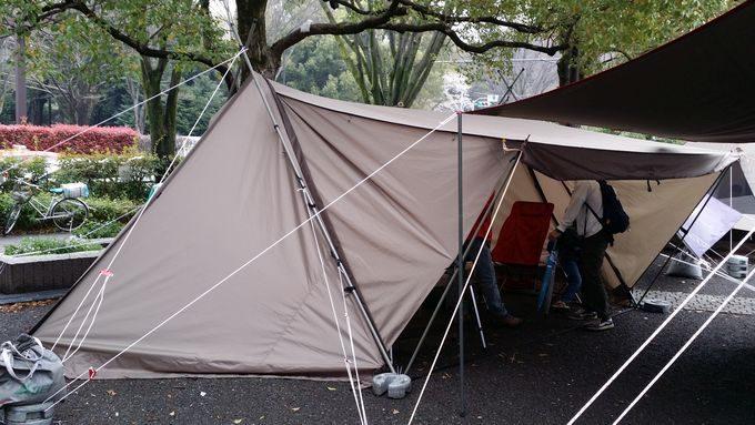 tent-mark circus720