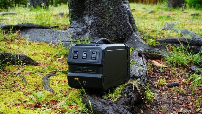 LACITA エナーボックス防塵防沫(ENERBOX-SP)