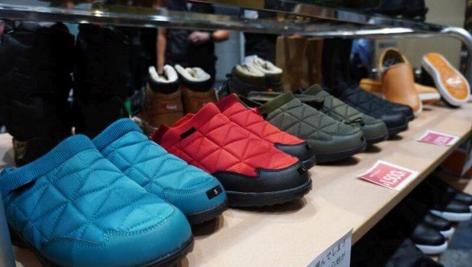 2019年秋冬】キャンプで使えるワークマンの靴を8品ピックアップ
