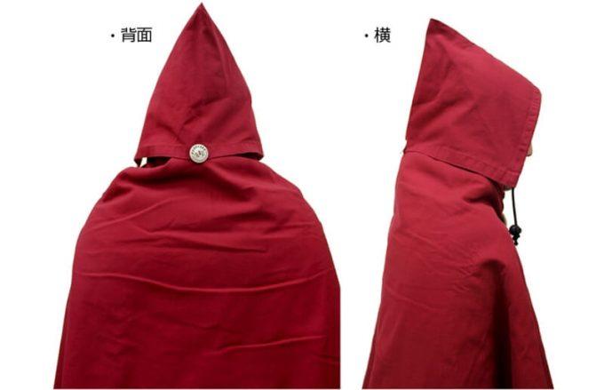 tent-Mark DESIGNS テンマクデザイン 焚火ブランケット スーパーマント