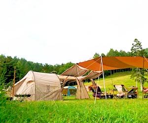 ファミリー向けおすすめテント厳選10品 ~失敗しない選び方~
