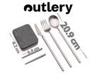Outlery アウトラリー