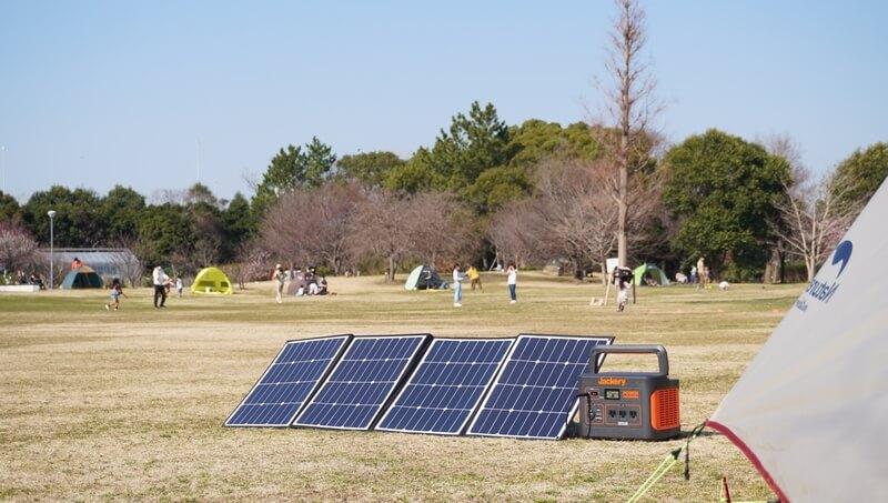 アイパー(Aiper)ソーラーパネル160W SP160