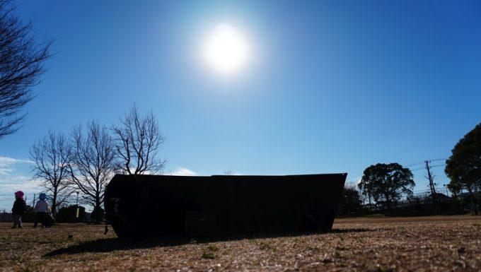 BigBlueの120Wソーラーパネル(B442)で充電した時の天気
